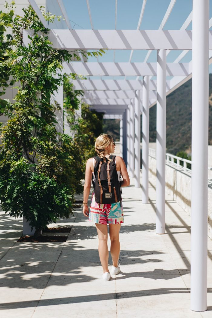 Best College Bags For Girls | Stylish and Comfortable