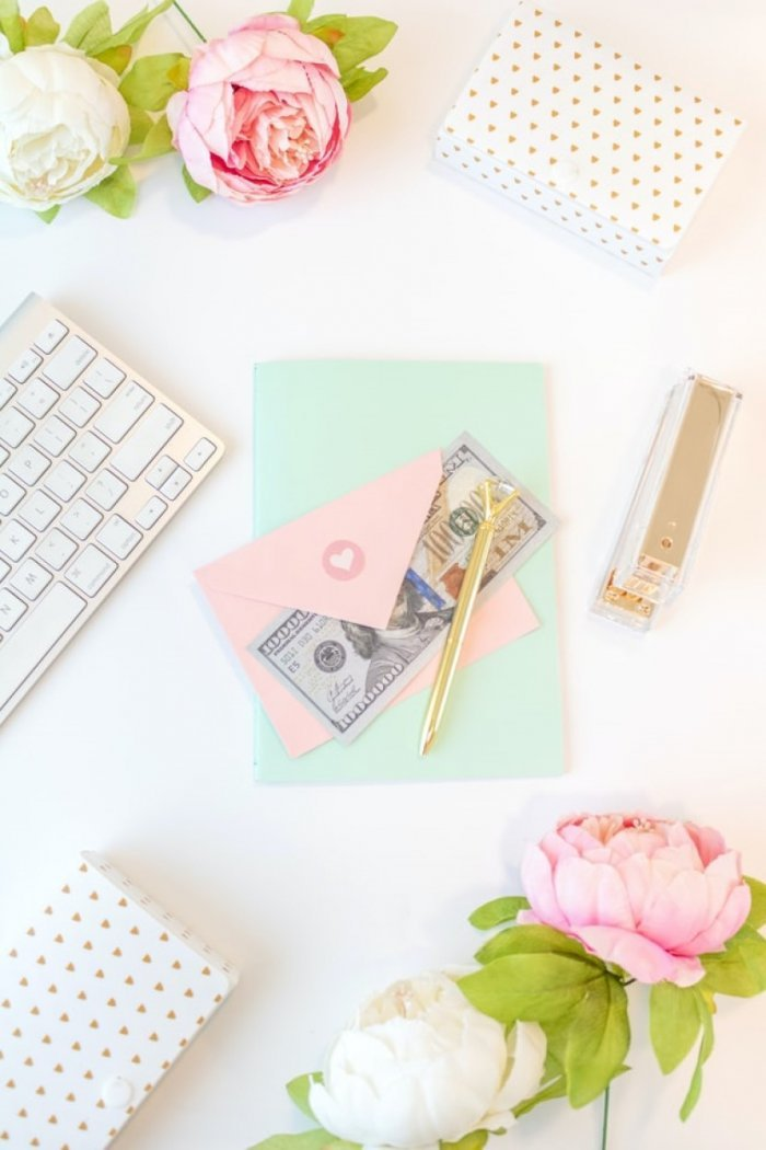 How To Make Money Blogging With Amazon Affiliate Program
