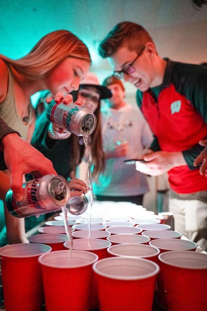 Ultimate College Dorm Party Guide: How To Throw The Best One Ever