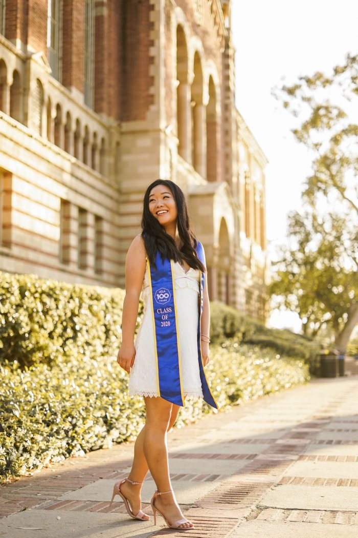 Does Life Get Better After College? Everything You Need To Know