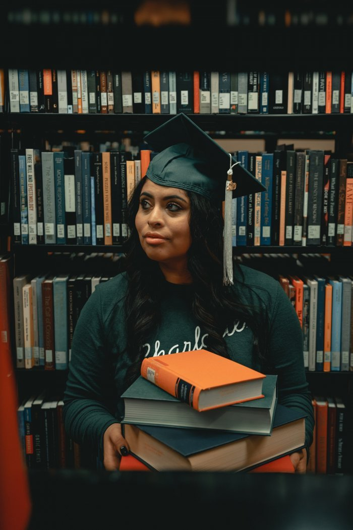 Why Is College So Hard? 7 Ways To Make Your College Life Easier